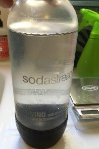salty-water2